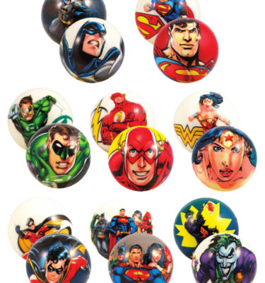 0008940_dc-comics-foam-ball