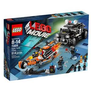 lego 70808 2