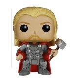 Funko Thor