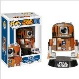 R2 L3