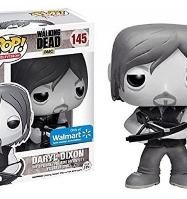 funko-pop-television-walking-dead-daryl-dixon-black-and-white-exclusive-1-650x489