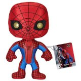 spiderman funko
