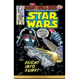 star wars comic 23