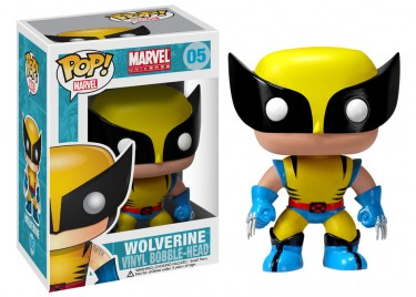 WOLVERINE_POP_GLAM_1024x1024