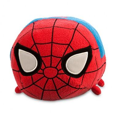 spiderman tsum