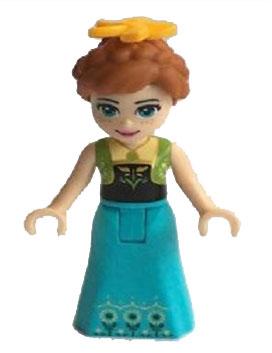 Anna (41068)