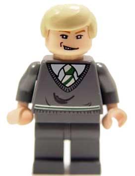 Draco-Malfoy-Dark-Bluish-Gray-Sweater-Smirk-279x400