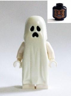 Ghost Bluestone the Great