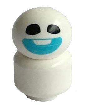 Snowgie
