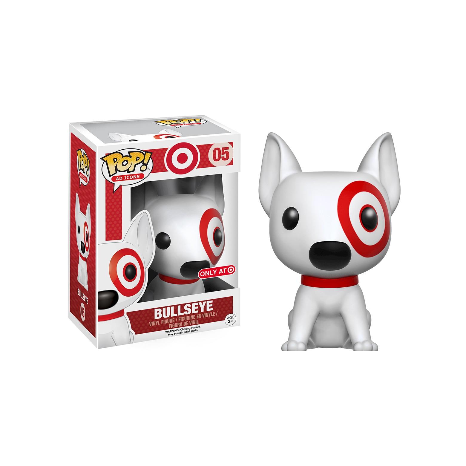 Mr Bill Dog Toy Target