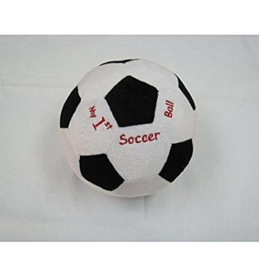 kelly-baby-my-first-soccer-ball-chime-plush__41X0C7xeT5L