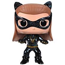 Funko Catwoman